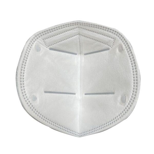 FFP2 Maske Mundschutz